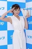 kawamuranatsuki2.jpg