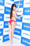 kawasakiaya8.jpg
