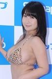 kiriyamarui0006.jpg