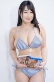 kiriyamarui3.jpg