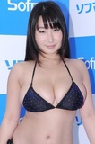 kiriyamarui6.jpg