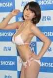kishiasuka002.jpg