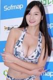 kiyoseyuuki007.jpg