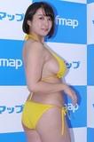 konnoshiori8.jpg