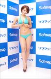 kosetamayu5.jpg