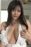 kudouyui001.jpg