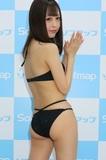 kusakawashion6.jpg