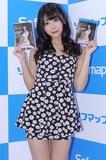 majimanaomi2.jpg