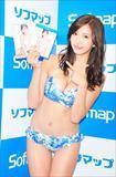 matsushimaeimi1.jpg