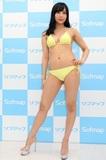 midorikawachihiro5.jpg