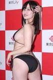 miriichika007.jpg