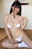 miriichika9.jpg