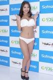 mizusakiyumi6.jpg