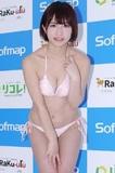 murakamiriina0006.jpg