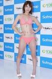murakamiriina02.jpg