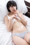 murakamiriina4.jpg