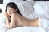 nagasawamarina07.jpg