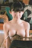 nagasawamarina1.jpg