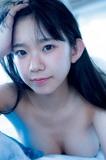 nagasawamarina4.jpg