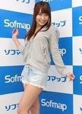 nakagawayuuko1.jpg