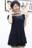 nakamurashizuka3.jpg