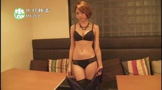 nakamurashizuka7.jpg