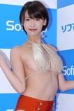 natsukisena7.jpg