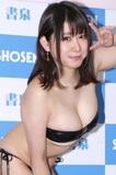 ninomiyasakura05.jpg