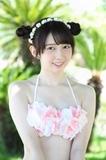 nishinosaya4.jpg
