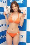 nodaayaka1.jpg