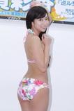 oonukisayaka7.jpg