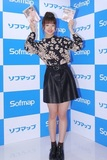 ootawasakura5.jpg