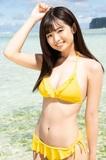 saibamizuki1.jpg