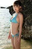 saibamizuki5.jpg