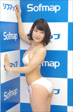 sasanoami006.jpg