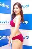 satoumisaki08.jpg