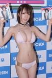 shimizuairi5.jpg