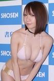 shimizuairi7.jpg