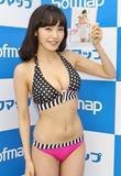 shimizumisato1.jpg