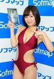 shinatoruri1.jpg