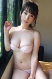 sonomiyako010.jpg