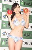 sugiharaanri04.jpg
