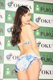 sugiharaanri06.jpg