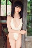 suzuharariko1.jpg