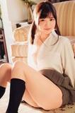 suzuharariko3.jpg