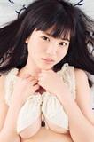 suzuharariko9.jpg