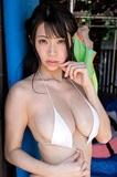 suzukifumina07.jpg