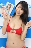 suzukifumina3.jpg