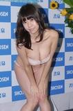 suzukifumina8.jpg