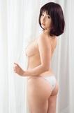 tachibanamariya11.jpg